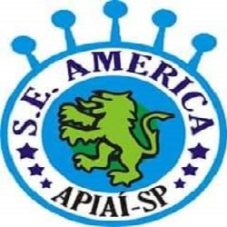 Sociedade Esportiva America Apiai