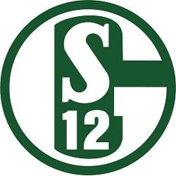 SHALKE12