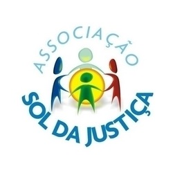 associação Sol da justiça