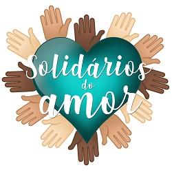 Solidários do Amor