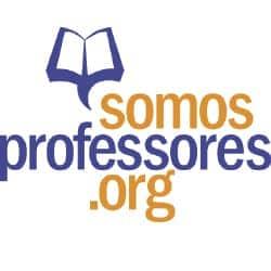 SomosProfessores.org
