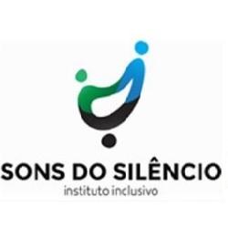 Instituto inclusivo sons do silêncio