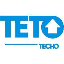 ONG Teto