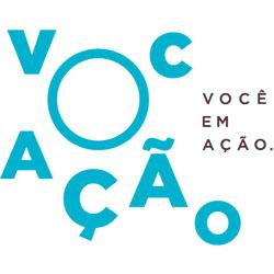 Vocação - Ação Comunitária do Brasil