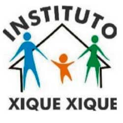 Instituto Xique Xique