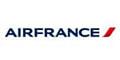 Cupom de Desconto Air France