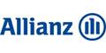 Cupom de Desconto Allianz Assistance