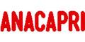 Cupom de Desconto Anacapri