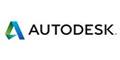 Cupom de Desconto Autodesk