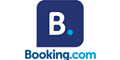 Cupom de Desconto Booking.com