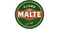 Cupom de Desconto Clube do Malte
