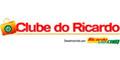 Cupom de Desconto Clube do Ricardo