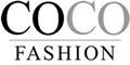 Cupom de Desconto Coco-Fashion Global