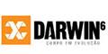 Cupom de Desconto Darwin6