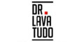 Dr Lava Tudo