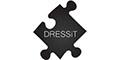 Cupom de Desconto Dress It