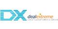Cupom de Desconto DX.com