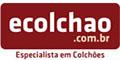 Cupom de Desconto Ecolchao