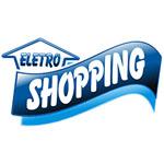 Cupom de Desconto Eletroshoping