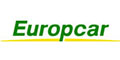 Cupom de Desconto Europcar
