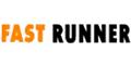 Cupom de Desconto Fast Runner