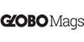 Globo Mags