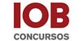 Cupom de Desconto IOB Concursos