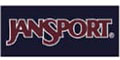 Cupom de Desconto Jansport