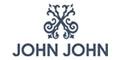 Cupom de Desconto JohnJohn