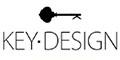 Cupom de Desconto KeyDesign