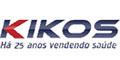 Cupom de Desconto Kikos Fitness