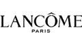 Cupom de Desconto Lancôme