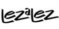Cupom de Desconto Lezalez