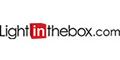 Cupom de Desconto Light in the box