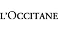 Cupom de Desconto Loccitane