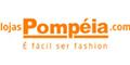 Cupom de Desconto Lojas Pompeia