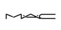 Cupom de Desconto MAC