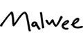 Cupom de Desconto Malwee