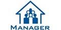 Cupom de Desconto Manager Online