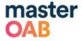 Cupom de Desconto Master OAB