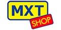 Cupom de Desconto MXT shop