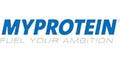 Cupom de Desconto Myprotein International