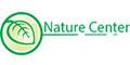 Cupom de Desconto Nature Center