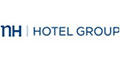 Cupom de Desconto NH Hoteles España