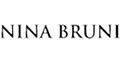 Cupom de Desconto Nina Bruni