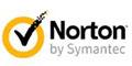 Cupom de Desconto Norton by Symantec
