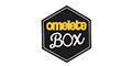 Cupom de Desconto Omelete Box