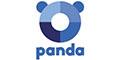 Cupom de Desconto Panda Security