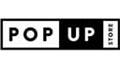 Cupom de Desconto Pop Up