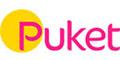 Cupom de Desconto Puket